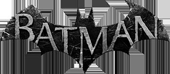 Batman CZ